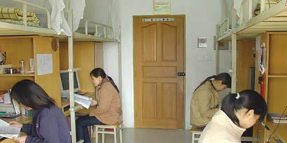 Intercoms for Apartments and Schools Intercoms